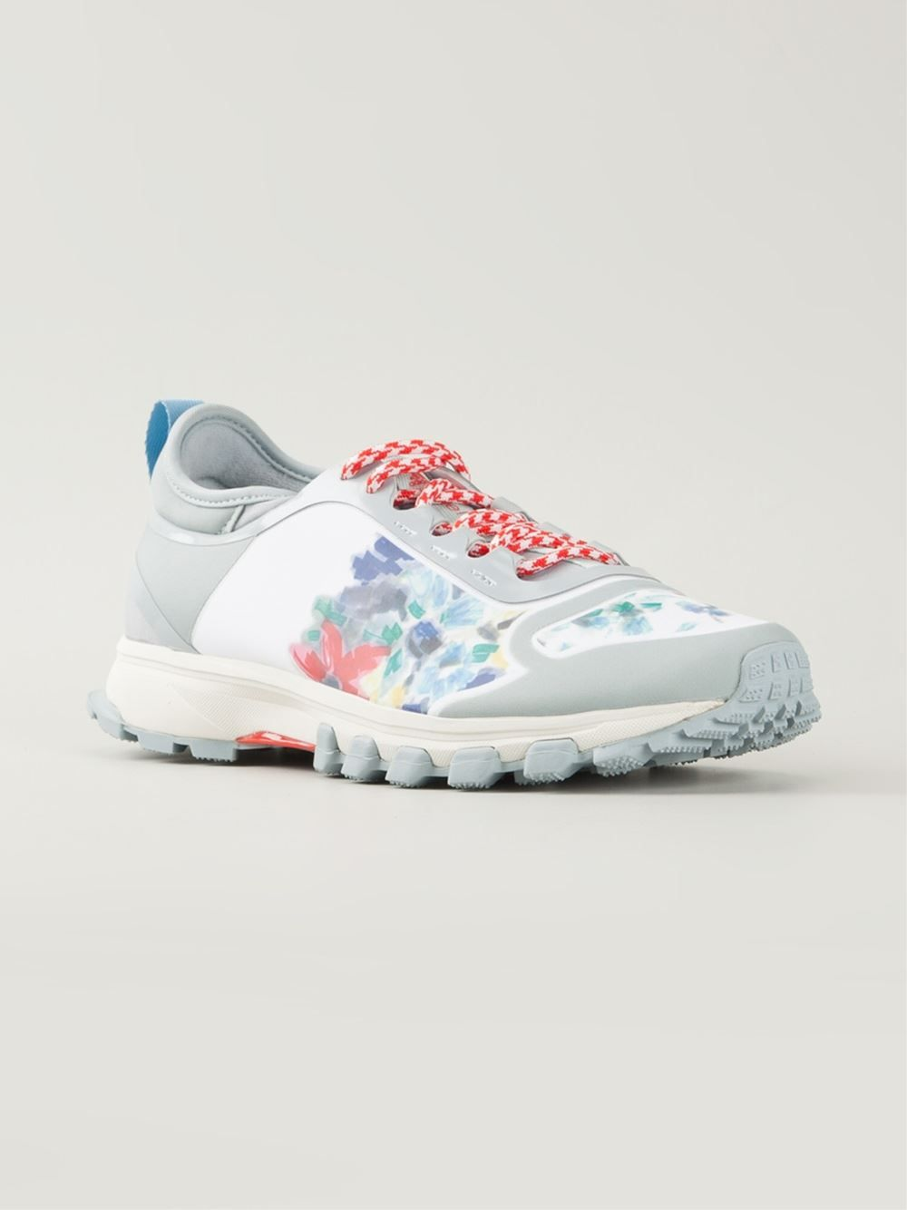 Http: / / / Donne Mx / Shopping / Donne / / Adidas Da Stella Mccartney 59d6b1