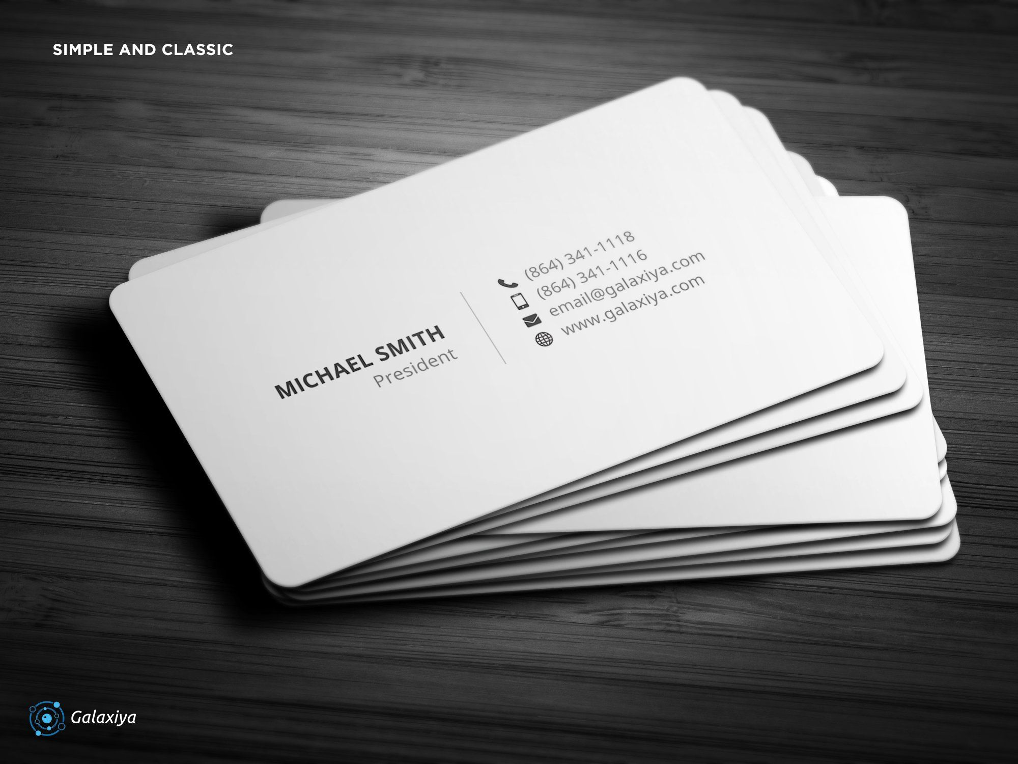 Simple Individual Business Cards Create Business Cards Simple Business Cards Business Cards Simple