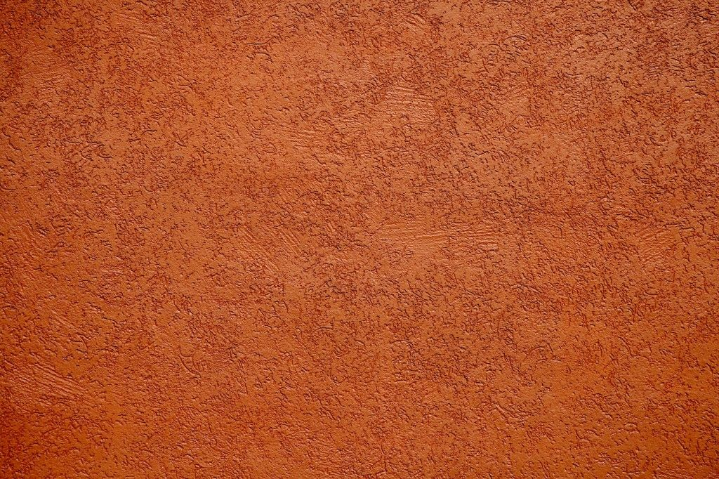 Asian Paints Textures Wall Home Design Wall Texture Design Asian Paints Wall Designs Wall Paint Designs