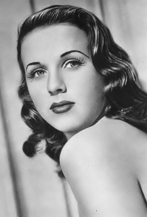 deanna durbin youtubedeanna durbin society, deanna durbin night and day, deanna durbin height, deanna durbin amapola, deanna durbin filmography, deanna durbin russian medley, deanna durbin films, deanna durbin one fine day, deanna durbin photo gallery, deanna durbin ave maria, deanna durbin youtube, deanna durbin movies, deanna durbin russian folk song, deanna durbin because, deanna durbin pronunciation, deanna durbin, deanna durbin songs, deanna durbin danny boy, deanna durbin death, deanna durbin nessun dorma