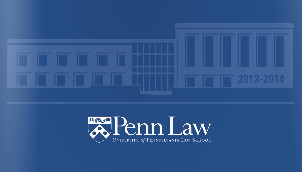 Lsat Score And Gpa To Get Into Penn Law Lawschooli Law School Application Law School Lsat