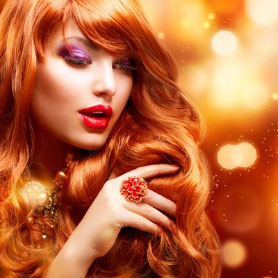hair clinic salon is the perfect place to get a haircut at
