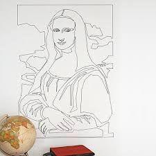 masterpiece meisje met de parel - Google zoeken