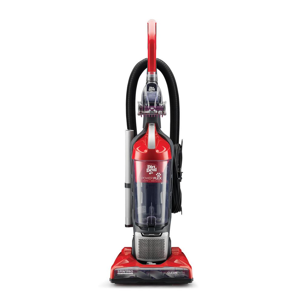 Pin On Canister Vacuums
