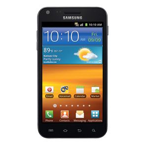download windows drivers for the epic 4g touch here this is needed rh pinterest com Sprint Samsung Epic 4G Touch Samsung Epic 4G Touch Mods