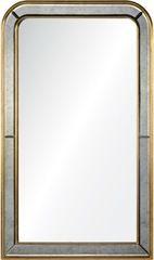 Bb2062 Mirror Venetian Mirrors Decor