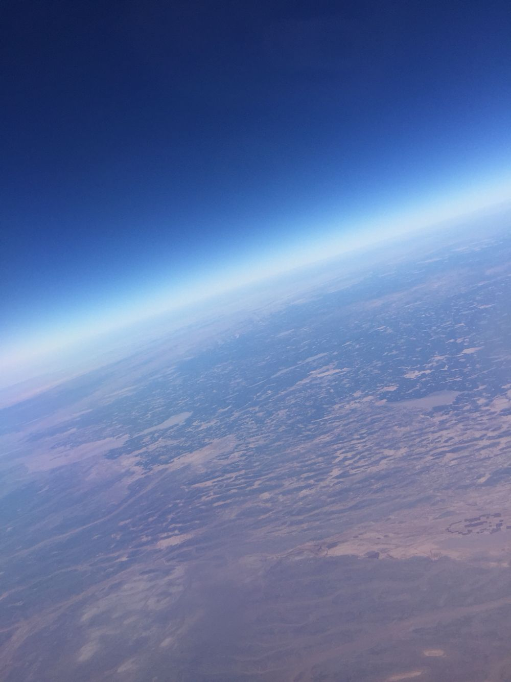 Jordan sky #middleeast#airplane