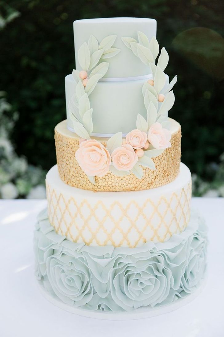 Wedding simple cake weddingcakedecorating birthday cakes in