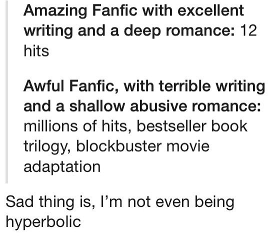 Fanfictions Writing Memes Fandom Jokes How To Write Fanfiction