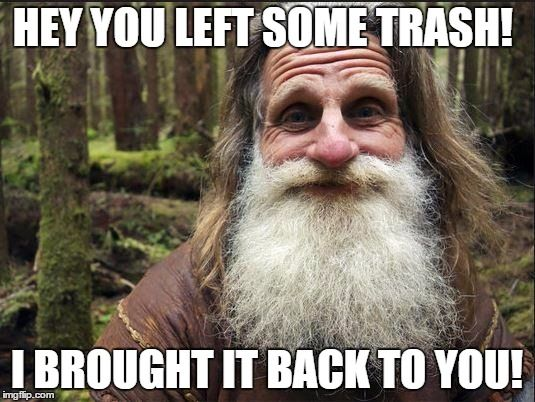 Funny Beard Meme Pics : Top dodge memes dodge memes memes and funny things