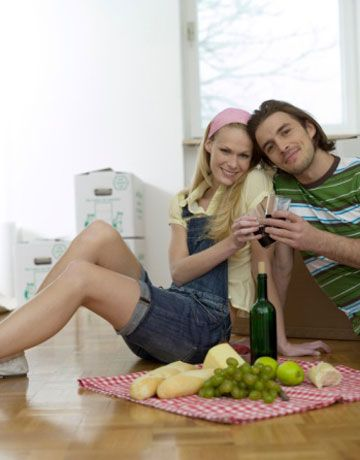 best cheapest dating sites