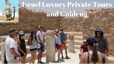 5208997880dfc9 Looking for an Israel private tour  Our professional Israel private tour  guides are there to meet your needs. As your private tour guide in Israel  we will ...