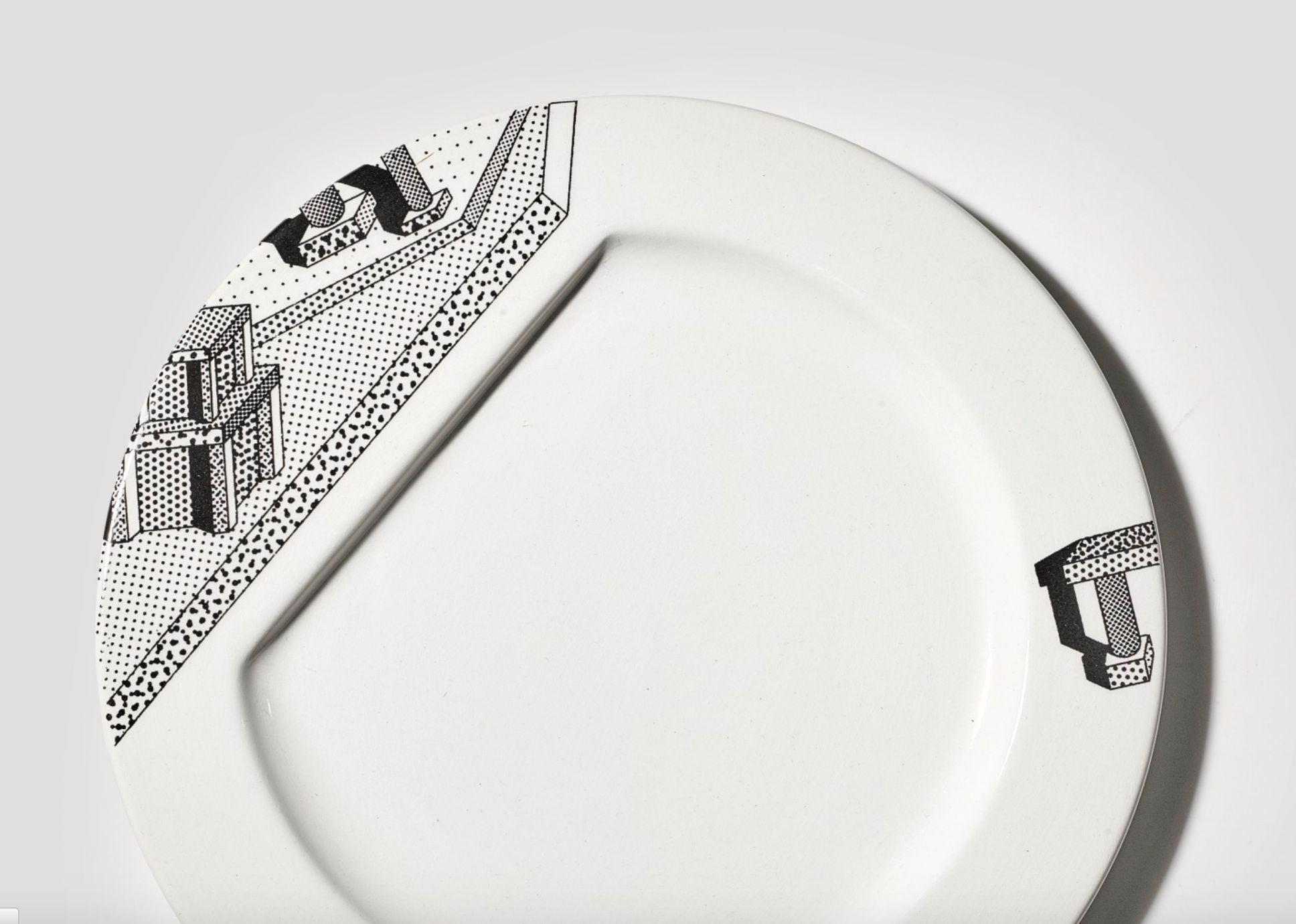 14-bowie-contemporary-ceramic-art-cfile
