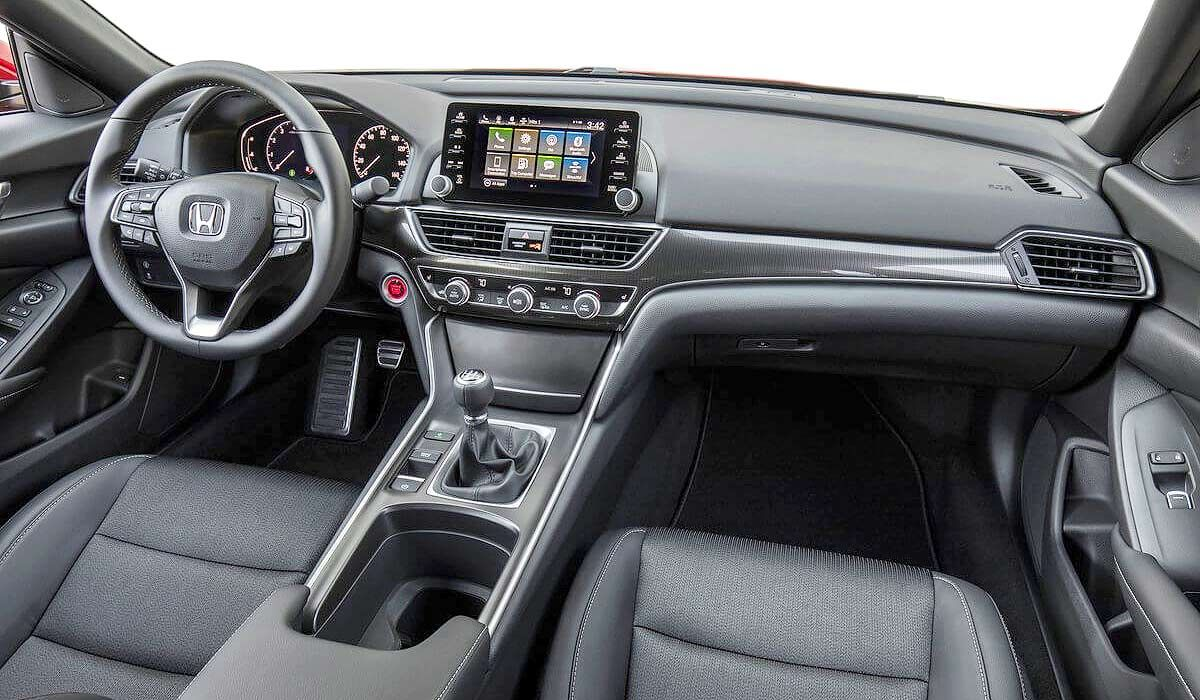 2019 Honda Jazz Engine Specs, Performance and Price