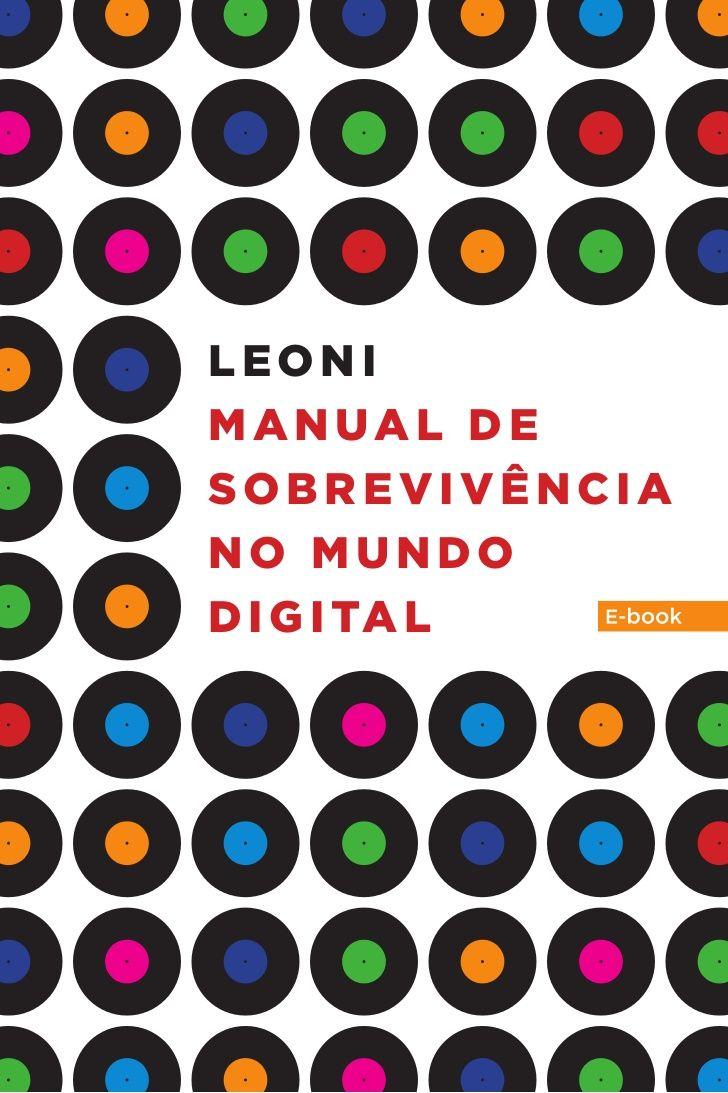 ebook-manualdesobrevivencianomundodigital by Instituto Desenvolve T.I via Slideshare
