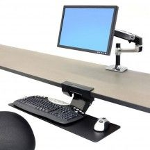 All Products Keyboard Ergonomic Solutions Computer Monitor