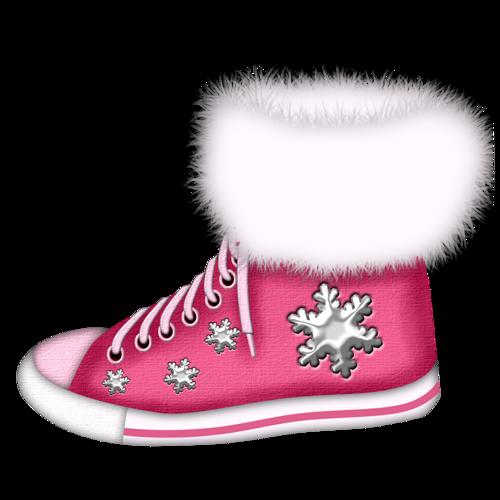 Merry Christmas 4   Обувь, Модные рисунки и Зима