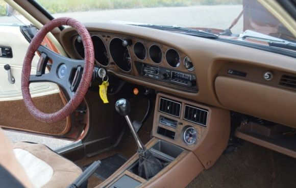 1974 toyota celica gt yep a manual 5 speed transmission my shifter was not quite as long and. Black Bedroom Furniture Sets. Home Design Ideas