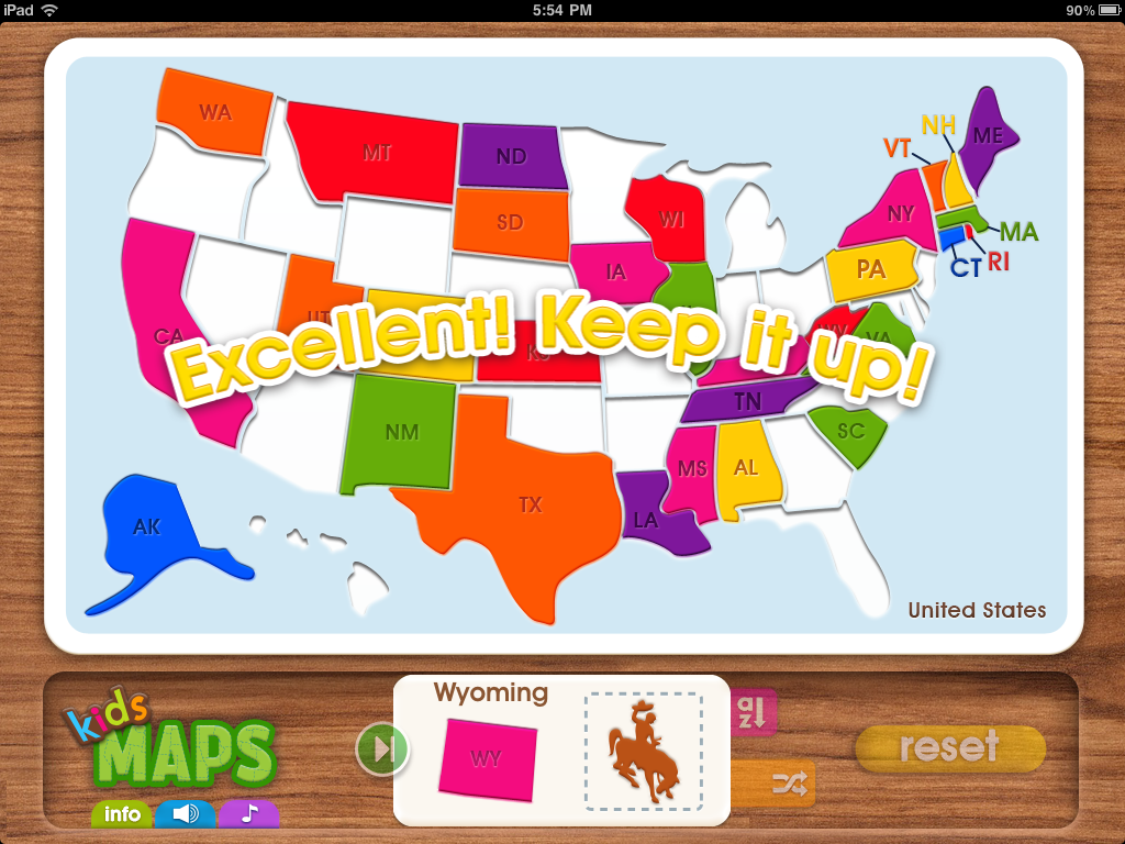 geography app for kids 2-7; works on Kindle Fire, too | Autism ... on blackberry maps app, google maps app, love maps app, apple maps app, lg maps app, iphone 5 maps app, travel maps app, history maps app, windows maps app, amazon maps app,