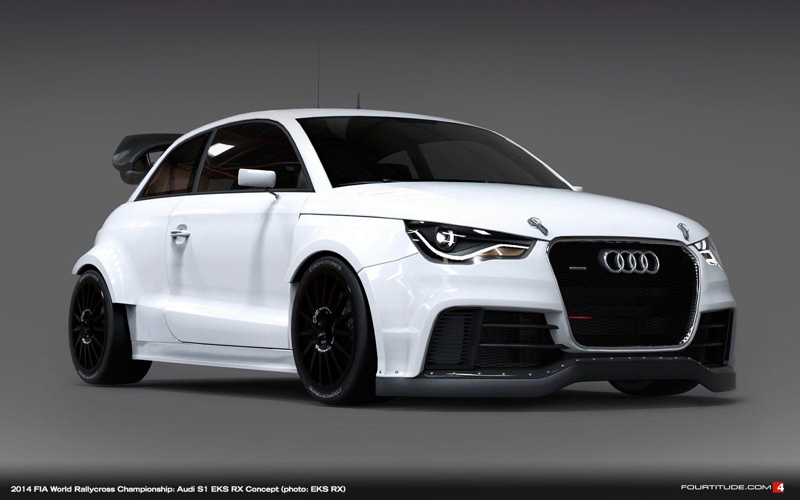 Audi Rs1 Www Asautoparts Com Audi Super Cars Audi A1 Rally Car
