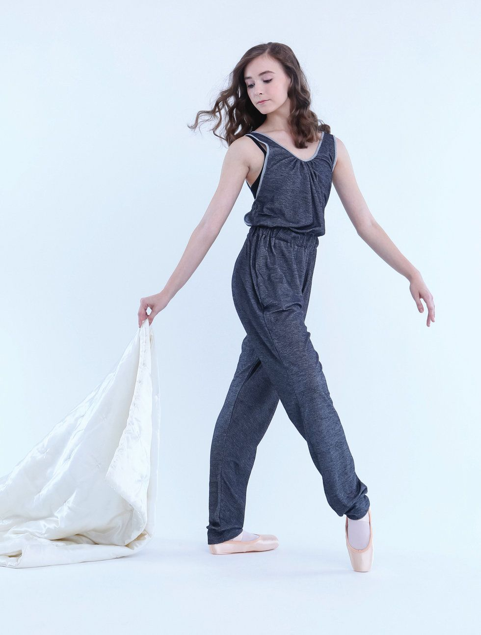 4fb46833f66 6 Stylish Onesies to Keep You Cozy in the Studio - Dance Spirit ...