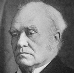 sir-john-abbott.jpg