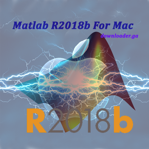 Install Matlab 2018B Subscribeourchannel