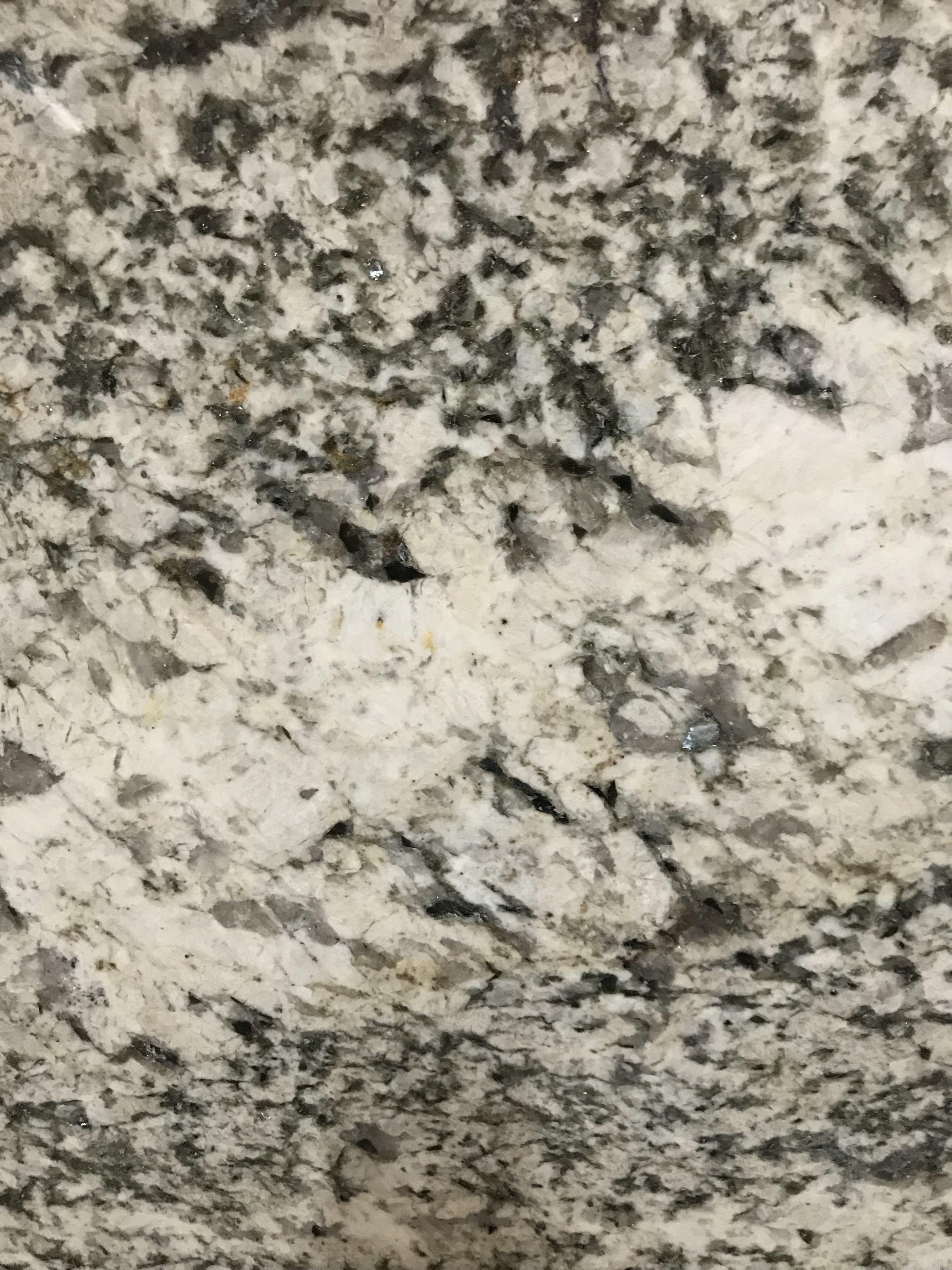 Exodus Granite Detail Countertop Materials Stone Slab Countertops Quartz Marble