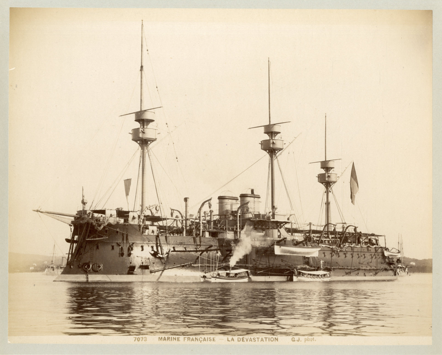 Pin by CRUTCH on RAMBOW IRONCLADS & TORPEDO BOATS ,19TH