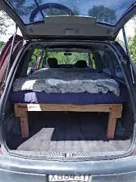 Image result for tailgate tent nz