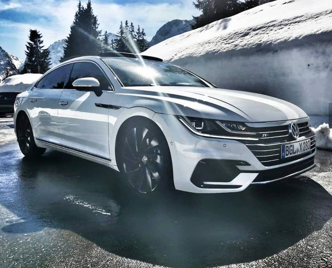 Volkswagen Passat Arteon Rline Arteon Instagram Photos And Videos Volkswagen Passat Volkswagen Volkswagen Germany