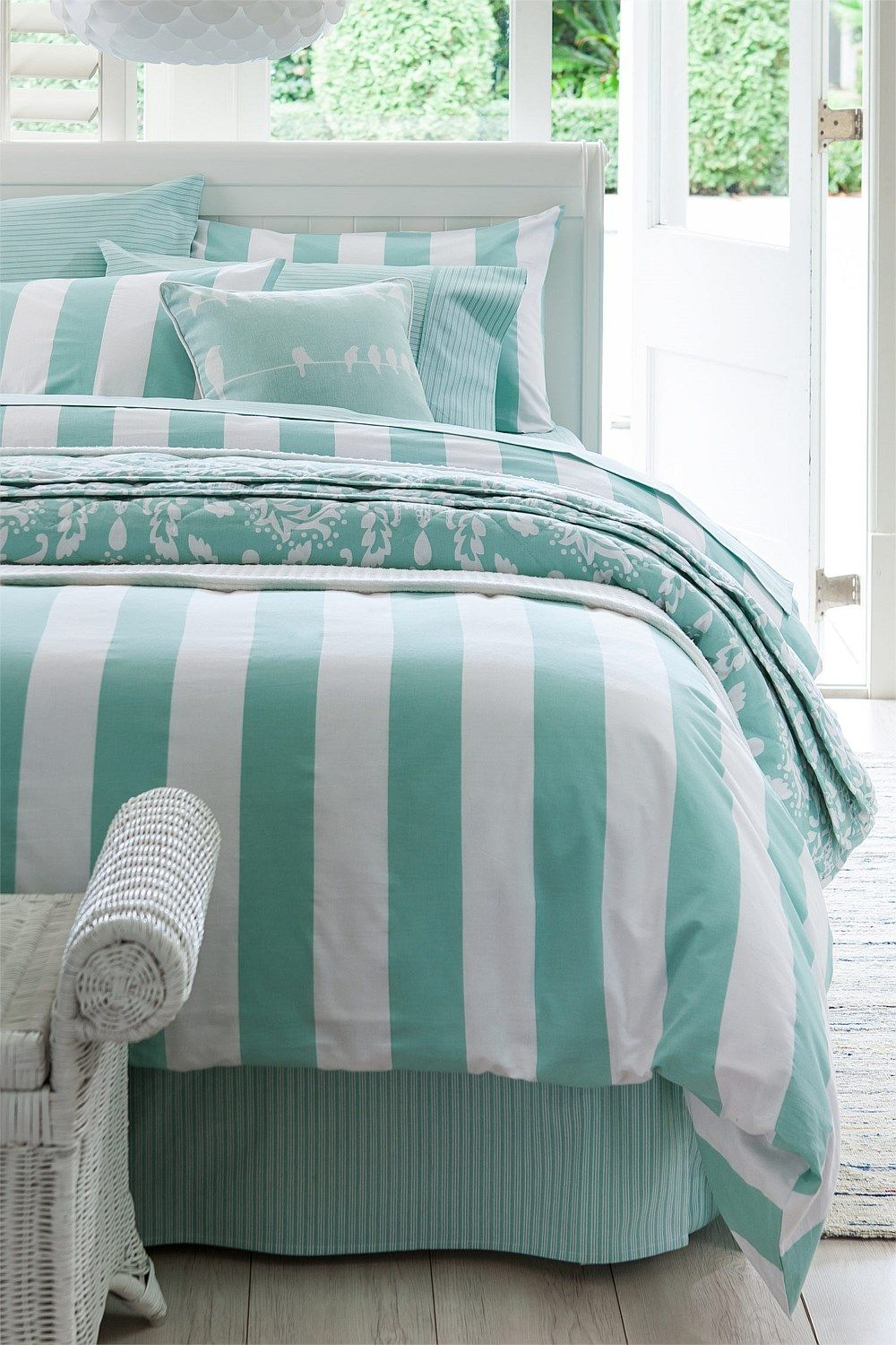 Homeware & Gifts Bedding, Sheets, Furniture, Garden and