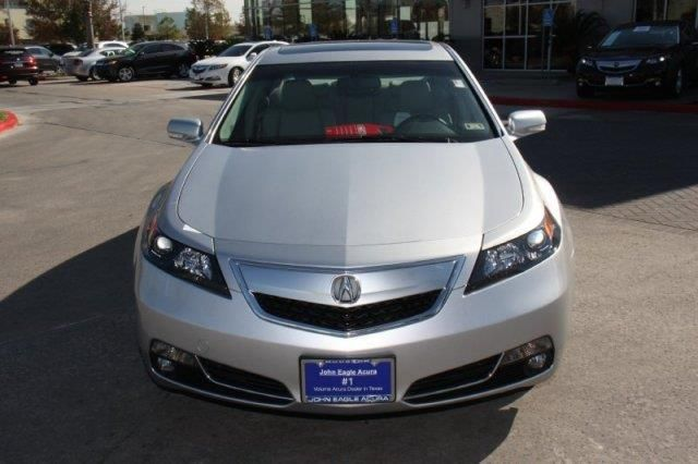 mitula cars acura fair used tl sale lawn ct in for