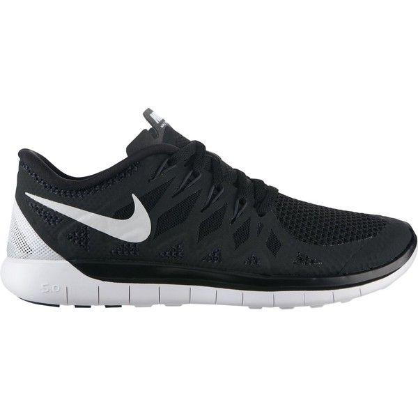 sale retailer 227b0 bb1f6 ... training shoes 5.5 white midnight 89941 8d724  get amazon nike womens  free 5.0 running sneaker clothing 60 6995e c7c05