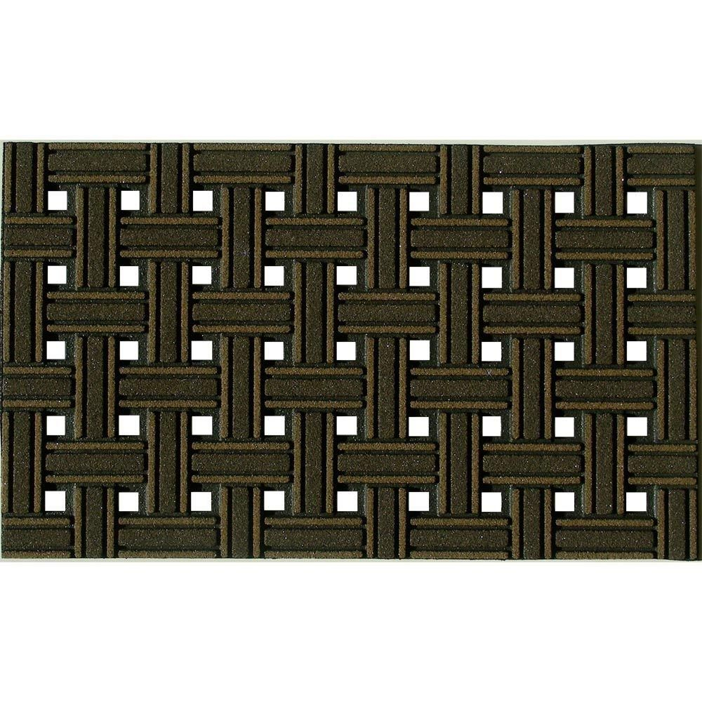 mats recycled this mat tire duty heavy flooring durite link