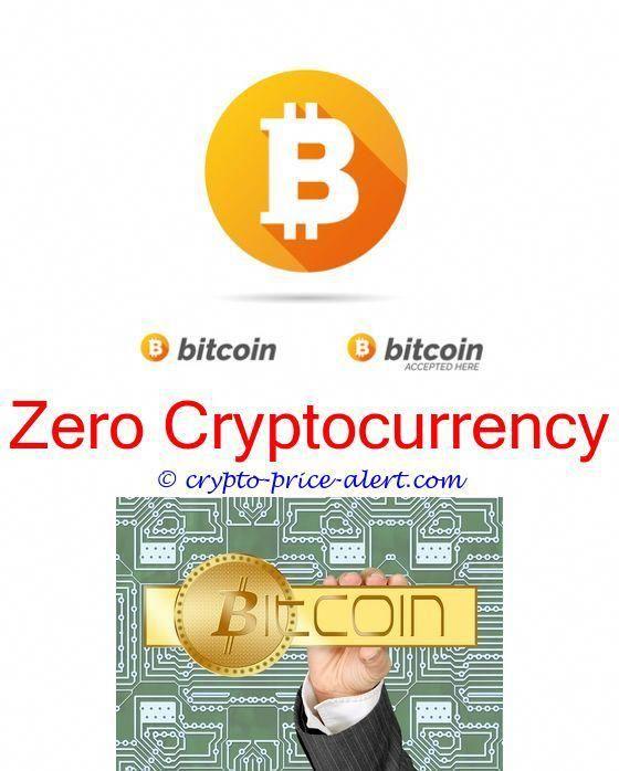 Bitcoin Price Target Bitcoin Buy Sell Chart