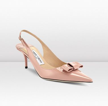 Jimmy Choo Mara Does this shoe should look familiar It should shoe Lilly 30cf45