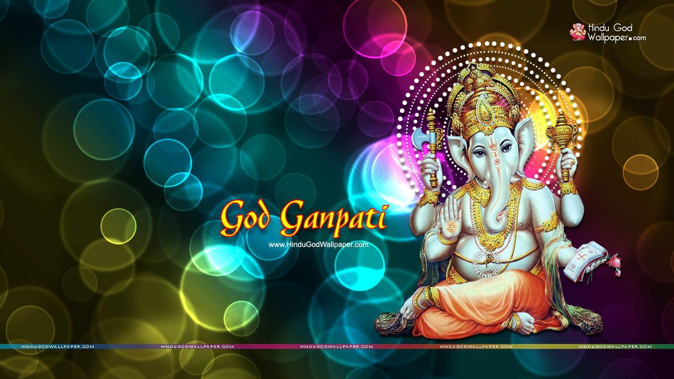 Latest Lord Ganesha Wallpapers Free Download With Lord Ganesha Hd Wallpapers Ganpa Wallpaper Free Download Nature Iphone Wallpaper Watercolor Wallpaper Iphone