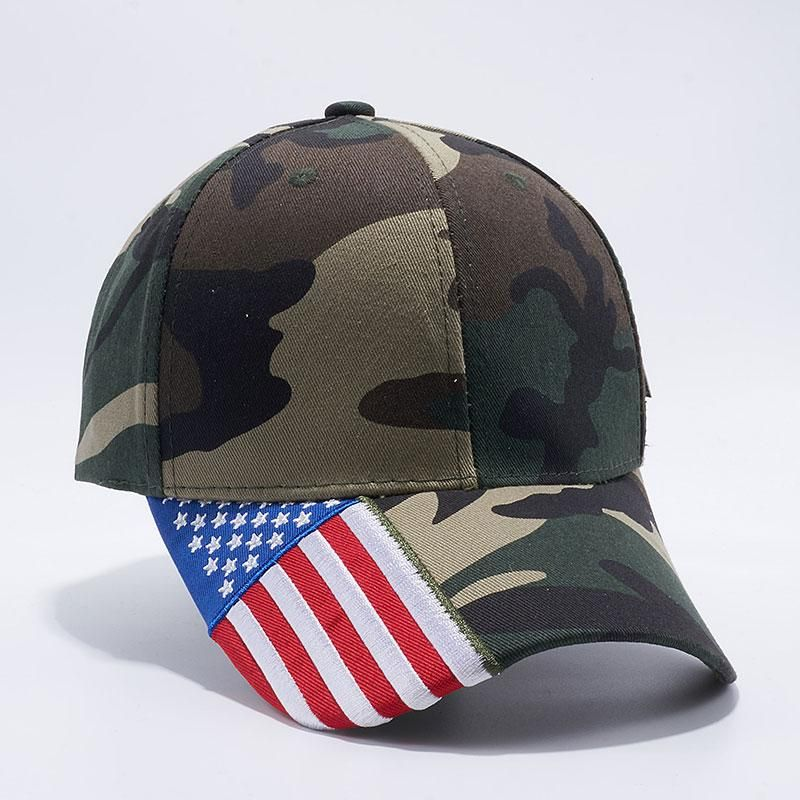 PB207 Blank Tactical Operator Hats Wholesale  G.Camo . Find this Pin and  more on Products by Pit Bull Cap ... 41abc10b951d