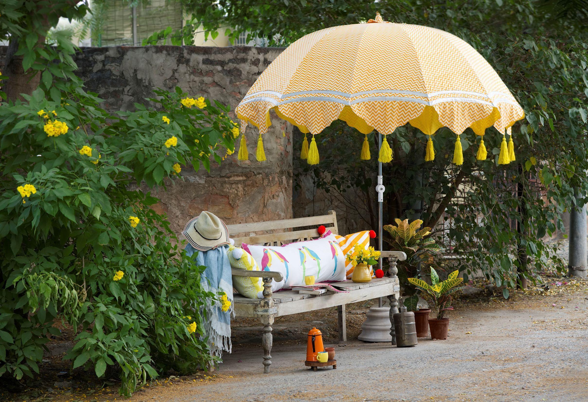 garden parasols patio umbrellas
