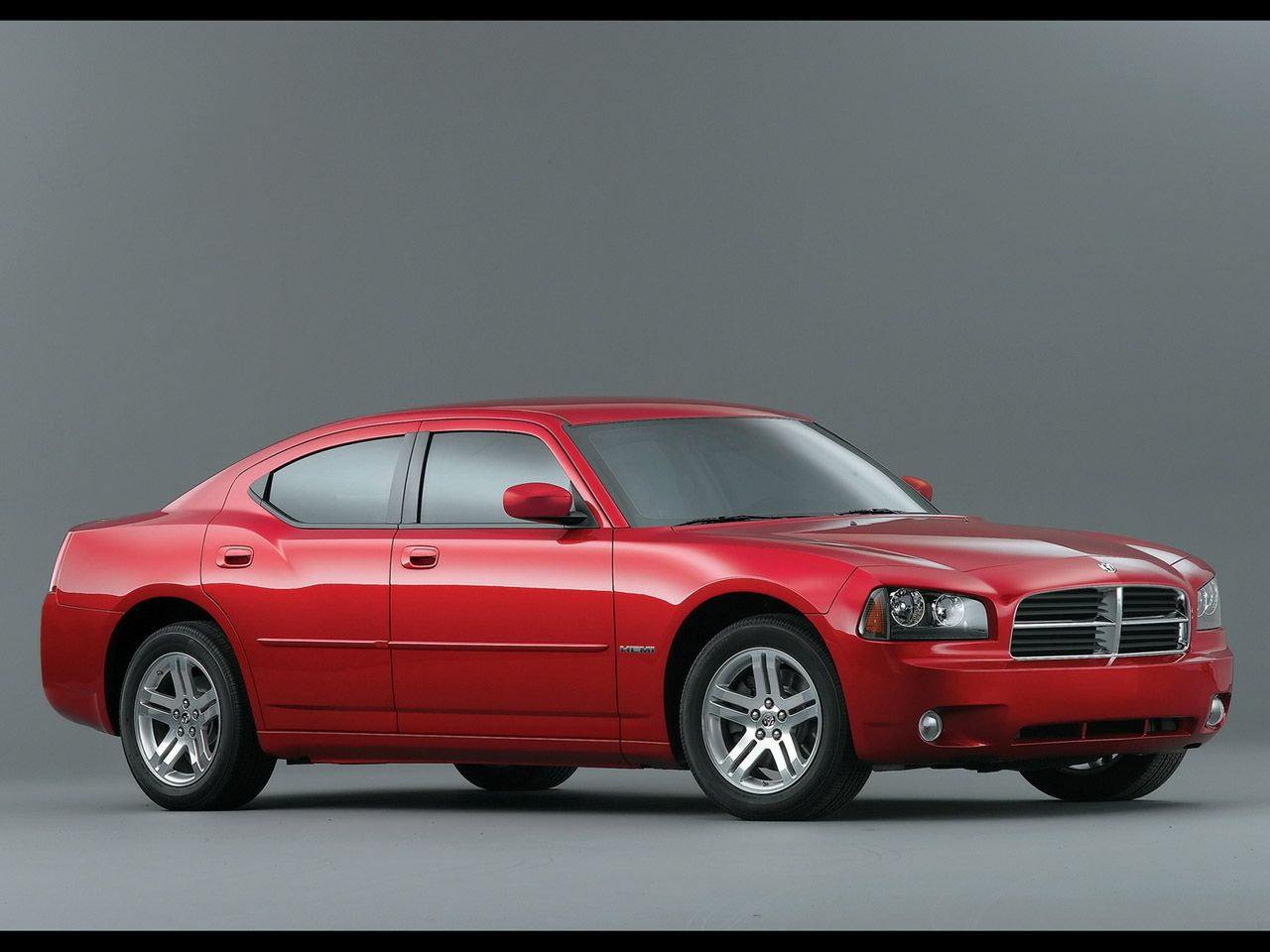 click on image to download 2006 dodge charger service repair manual rh pinterest com 2006 Dodge Charger SRT8 2006 dodge charger repair manual pdf