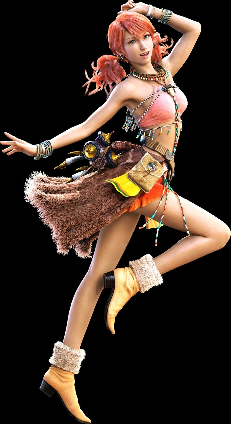 final fantasy oerba dia vanille 1307x2400 wallpaper ...  Final Fantasy Female Characters Wallpaper