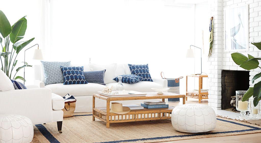 Living White Modern Furniture Living Room White Living Room Designs