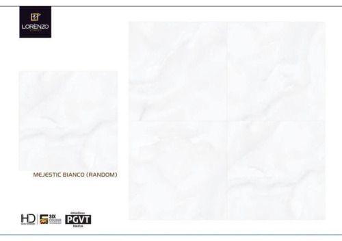 Millennium Tiles 600x600mm (24x24) Digital Brilliante PGVT...  Millennium Tiles 600x600mm (24x24) Digital Brilliante PGVT Lorenzo Porcelain Floor Tiles Series. https://goo.gl/pwQcfm - Mejestic Bianco-Random #digital #pgvt #vitrified #porcelain #tiles #interiordesign #construction #retail #export #homeimprovement #b2b #design #bricolages #carrelage #fliesen #tegel #ThinkBigThinkMillennium