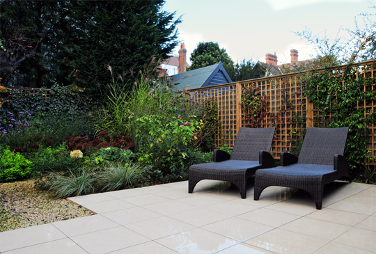 Chiswick in 2020   Chiswick, Garden design, Landscape services