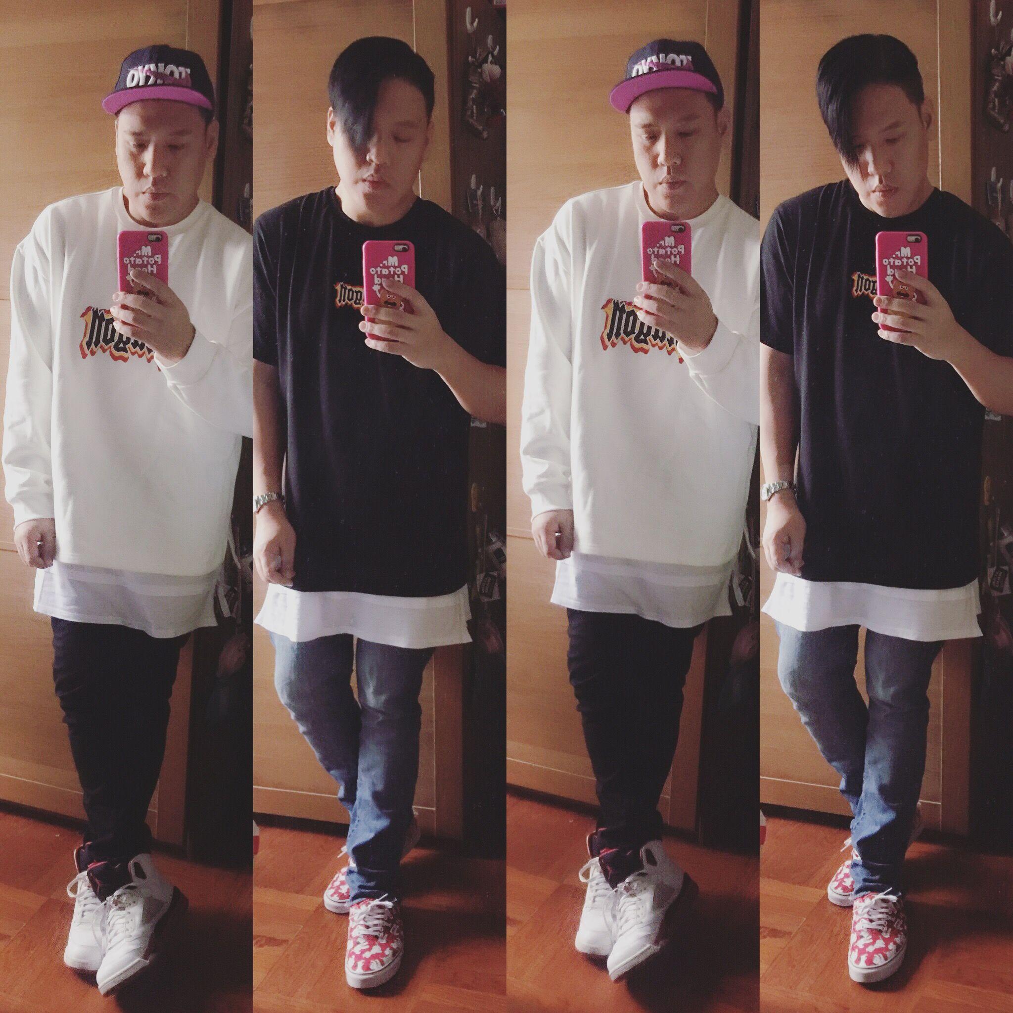 8seconds x GF   #dope #swag #swagger  #edimundsonootd #menswears #mensweardaily #mensfashion #mensfashionblogger #mensfashionguide #mensfashionposts #streetfashion #streetfashionstyle  #ootd #lookoftheday #stylemen #instafashion #instastyle #sneakers
