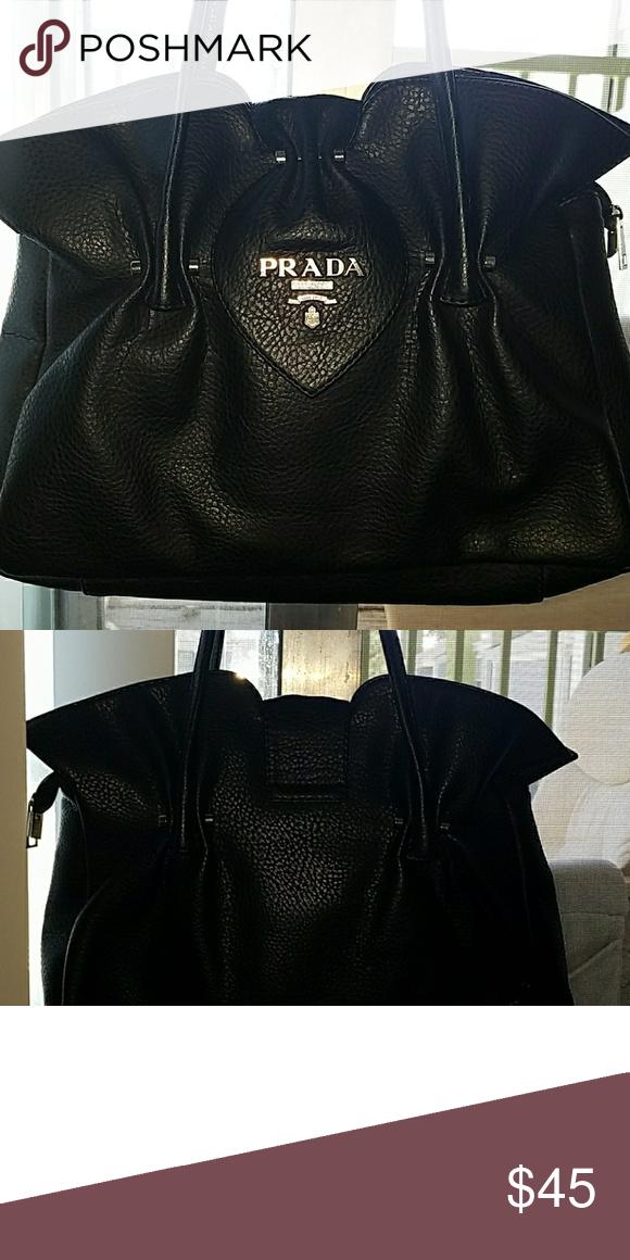 Beautiful bag New nobrand Bags Shoulder Bags   My Posh Picks ... 73ddf3f59e