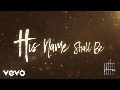 Christian Christmas Music Youtube.Matt Redman 10 000 Reasons Bless The Lord Lyrics And