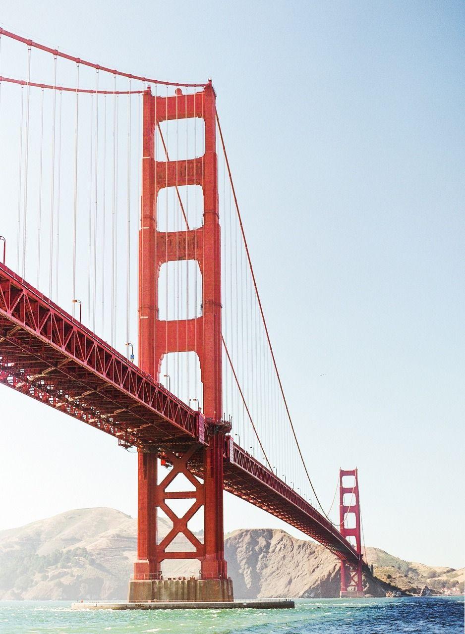 Pin On Travel San Francisco East Bay