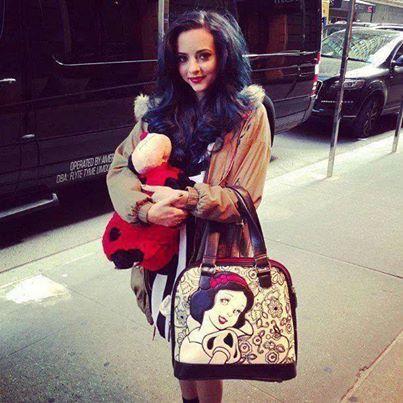 Jade Thirlwall 6jpg Jpeg Jade Thirlwall Little Mix Instagram Lady Dior Bag